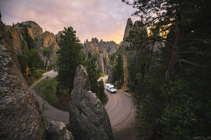 Custer-State-Park_Needles-Highway_Jacob-Moon-body