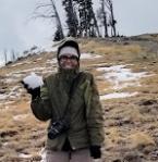 snowball_edited