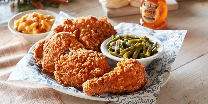 Southern_Fried_Chicken_780x390